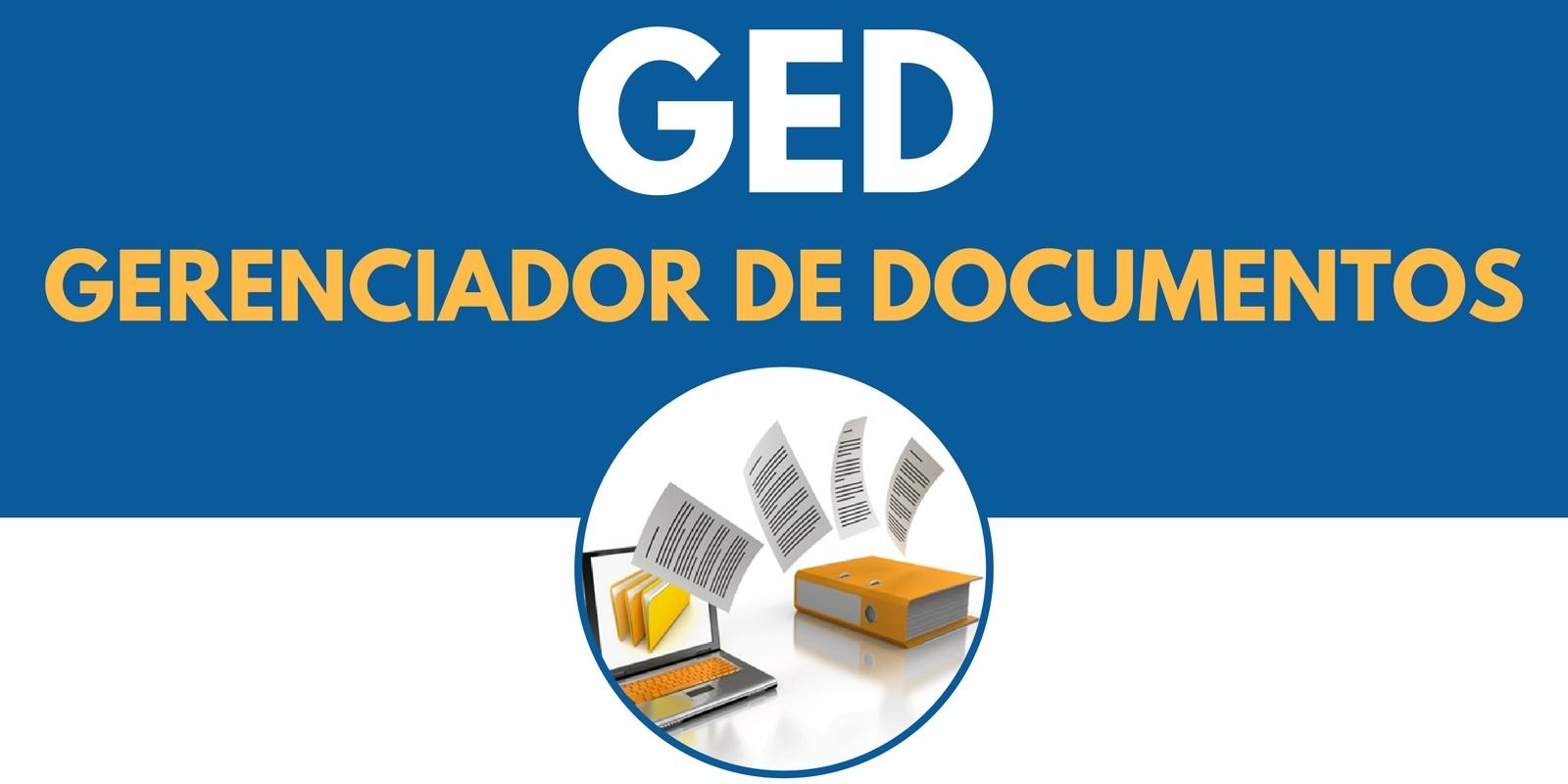 simples consulta à documentos de importações ou exportações
